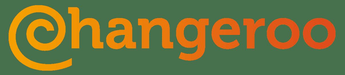Changeroo: Online ToC software